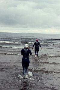 Нарва Эстония - Европейский клуб по обучению плаванию «Мэвис»