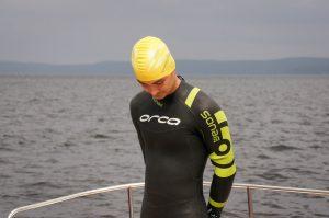 Онега - Сеть бассейнов клуба «Мэвис» обучение плаванию взрослых