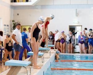 Соревнования — бассейн «Солнечный» - Европейский клуб по обучению плаванию «Мэвис»