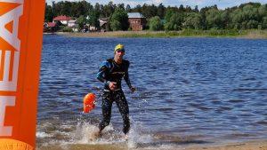 SilverSeligerSwim - Европейский клуб по обучению плаванию «Мэвис»