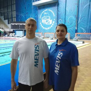 Тренеры, Минск